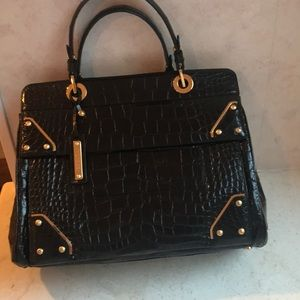 ESCADA Bags - Handbag